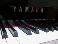 ①ピアノ.jpg