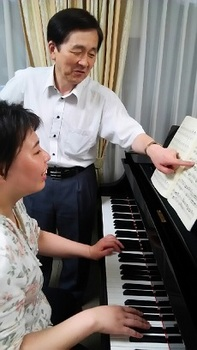 Horibe-otona-lesson.jpg