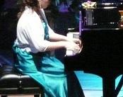 Piano otona.jpg