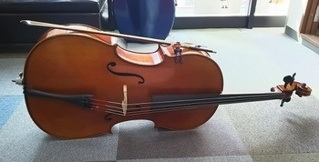 cello-mini.jpg
