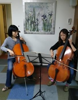 celloレッスン瀧澤mini.jpg