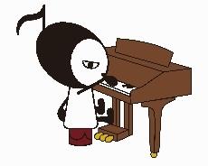 ピアノ・カラー (230x184).jpg