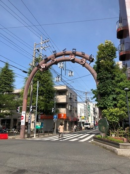 shotengai.jpg