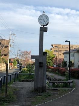 yuhodo-iwagawa.jpg